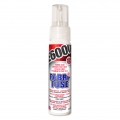 Colla  E-6000 fabric Fuse - colla per tessuti 59.1 ml