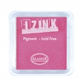 Inchiostratore Aladine Pigment Izink Fluo Pink (n°19134) x1