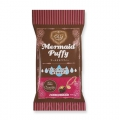 Pasta Padico autoindurente ultra-leggera Mermaid Puffy Chocolat x50g