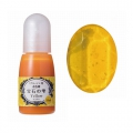 Colorante liquidico Padico per resina UV Giallo x10ml