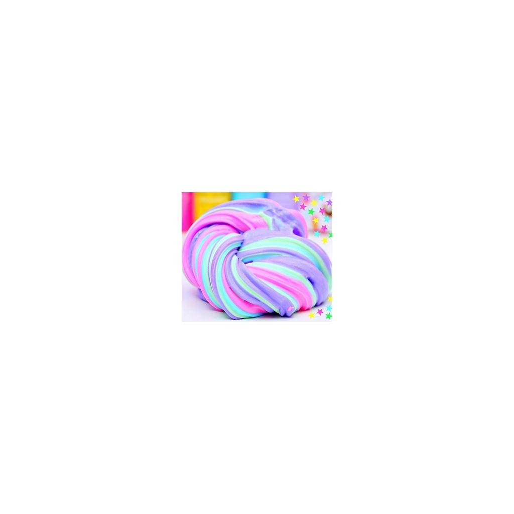 Colla Vinilica Vinyl 233 Cole Cl 233 Opatre Per Slime E Lavori