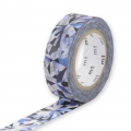 Masking Tape Ex 15 mm - Diamand x10m