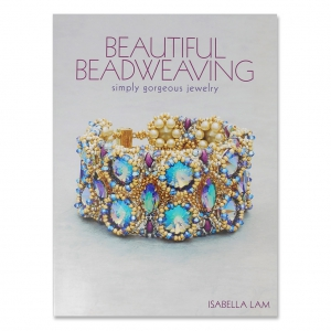 BEAUTIFUL BEADWEAVING ISABELLA LAM