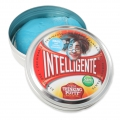 Pasta da modellare Intelligente Colore cangiante Magic Fluo x 80 g