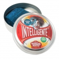 Pasta da modellare Intelligente Morbida Pacific Surf x 80 g
