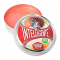 Pasta da modellare Intelligente Morbida Neon Flash x 80 g