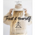 Tricot it yourself - Laine XL tendance
