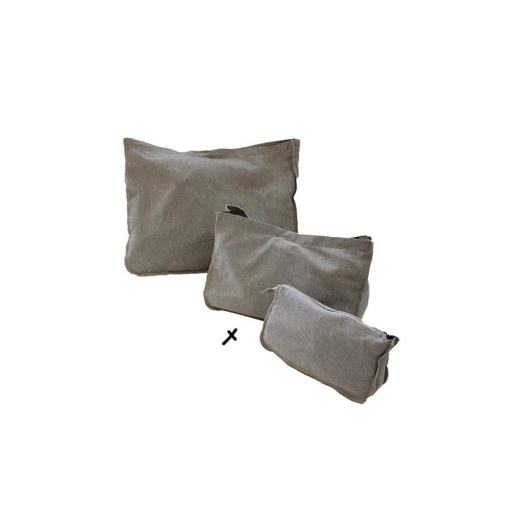 doublure de sac phildar sac main 35x25x15 cm beige phildar perles co. Black Bedroom Furniture Sets. Home Design Ideas