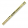LACKSTIFT - Pennarello 0.8 mm - Paper Poetry - dorato