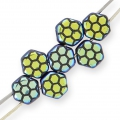 Honeycomb 6 mm Jet Laser Core AB x20